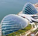 Cảm nhận khách hàng đi Tour Singapore ngày 22/03/2014