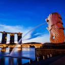 Cảm nhận khách hàng đi Tour Singapore – Malaysia ngày 08/04/2014