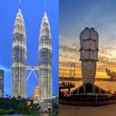 Cảm nhận khách hàng đi Tour Singapore –Malaysia ngày 31/05 & 03/06