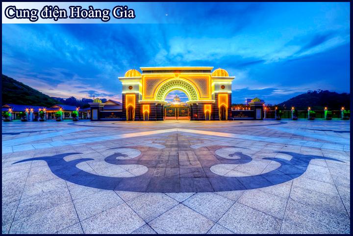 hoang-cung-malaysia_du-lich-viet