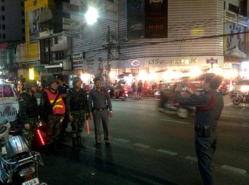 tinh-hinh-bien-dong-o-bangkok-7