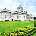 Du lịch Thái Lan chỉ với 4,999 triệu đồng