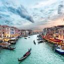 Chọn Verona hay Venice cho mùa thu lãng mạn?