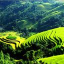 Hà Giang – Nét quyến rũ của vùng Đông Bắc