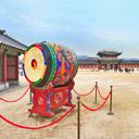 Phản hồi khách hàng đi tour Hàn Quốc ngày 28/07/2014