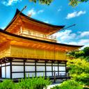 Nhật Bản…nơi tôi đã đến!