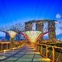 Ý kiến khách hàng đi tour Singapore – Malaysia – Singapore 02/08/2014