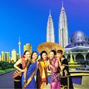 Cảm nhận khách hàng sau khi đi Du lịch Malaysia ngày 28/08/2014