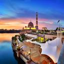 Phản hồi khách hàng đi tour Singapore – Malaysia ngày 19/08/2014
