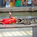 Cảm nhận khách hàng về tour Du lịch Thái Lan ngày 06/09/2014