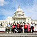 Du lịch Việt tri ân khách hàng nhân 5 năm mở văn phòng tại Mỹ