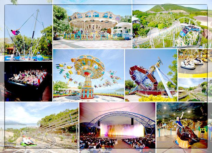 http://dulichviet.com.vn/images/2014/09/du-lich-vinpearl-land_du-lich-viet.jpg