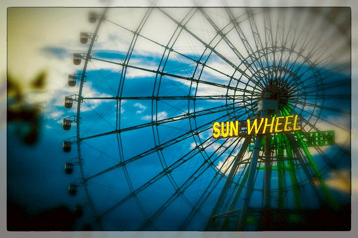sun-whell-da-nang_du-lich-viet
