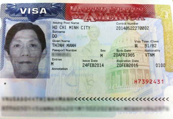 visa-di-my