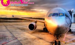 Vé máy bay đi Nha Trang Siêu KM từ TP HCM (Jestar)