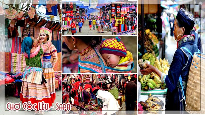 http://dulichviet.com.vn/images/2014/11/cho-coc-lieu-sapa_du-lich-viet.jpg