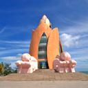 Cảm nhận khách hàng đi Tour Nha Trang ngày 30/08/2014