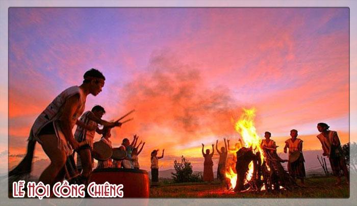 http://dulichviet.com.vn/images/2014/11/le-hoi-cong-chieng-tay-nguyen_du-lich-viet.jpg
