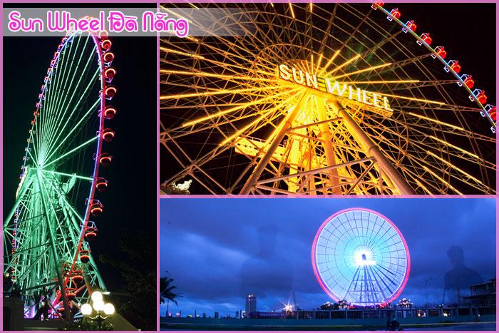 http://dulichviet.com.vn/images/2014/11/sun-wheel-da-nang-gia-re_du-lich-viet.jpg