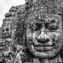 Cảm nhận khách hàng đi Tour Campuchia khởi hành 14/08/2014