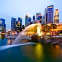Ý kiến khách hàng đi Tour Singapore – Malaysia ngày 05/12/2014
