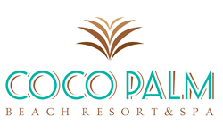 Coco Palm Resort & Spa Phú Quốc