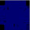 hanoi-symbol_du-lich-viet
