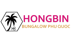 Hồng Bin Bungalow Phú Quốc