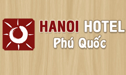 Khách sạn Hà Nội Phú Quốc