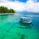 Kota Kinabalu – Điểm đến hoàn hảo cho những chuyến phiêu lưu & nghỉ dưỡng