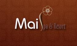 Mai Spa & Resort Phú Quốc