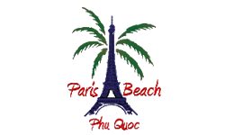 Paris Beach Resort Phú Quốc
