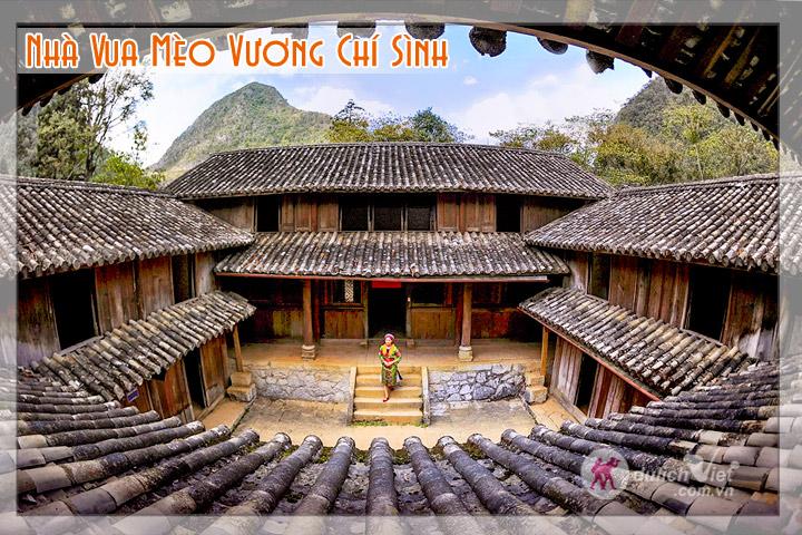 vua-meo-vuong-chi-sin_du-lich-viet