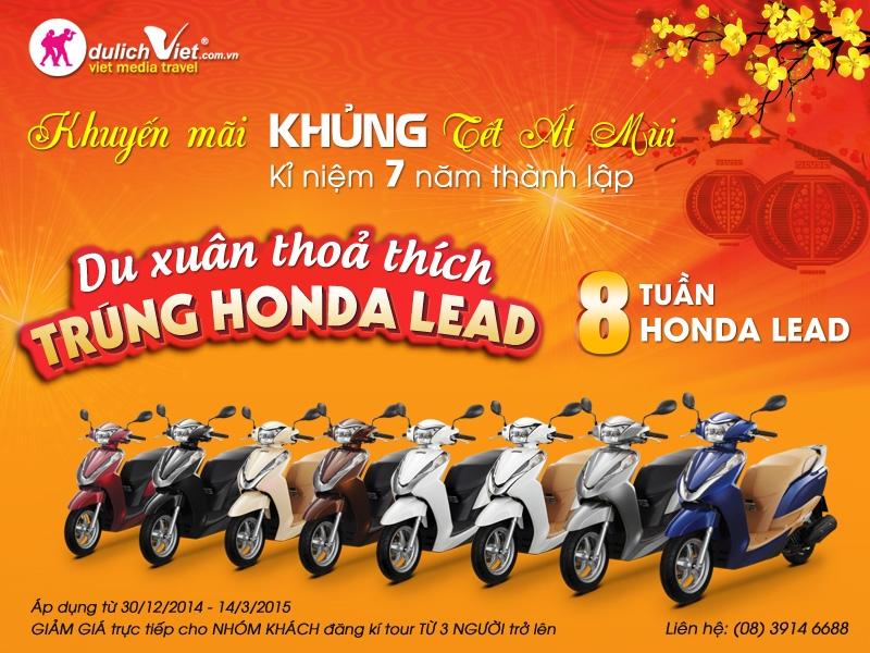 vui-xuan thoa-thich-trung-xe-honda-lead_du-lich-viet