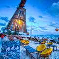 Du lịch biển mùa hè 2015 – nhiều lựa chọn hấp dẫn dành cho du khách!