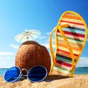7 điểm du lịch lý tưởng dịp hè 2015