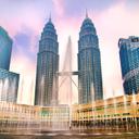 Phản hồi khách hàng đi Tour Singapore – Malaysia ngày 13/01/2015