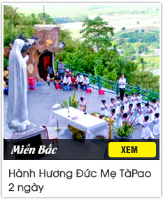 hanh-huong-duc-me-tapao