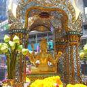 Cảm nhận khách hàng đi Tour Du lịch Thái Lan ngày 14/01/2015