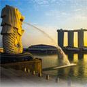 Nhận xét khách hàng đi tour Du lịch Singapore ngày 21/02/2015
