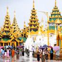 Cảm nhận khách hàng đi Tour Du lịch Thái Lan ngày 28/01/2015