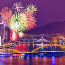 Pháo hoa Đà Nẵng 2015 – Lựa chọn lý tưởng cho kỳ nghỉ lễ 30/4