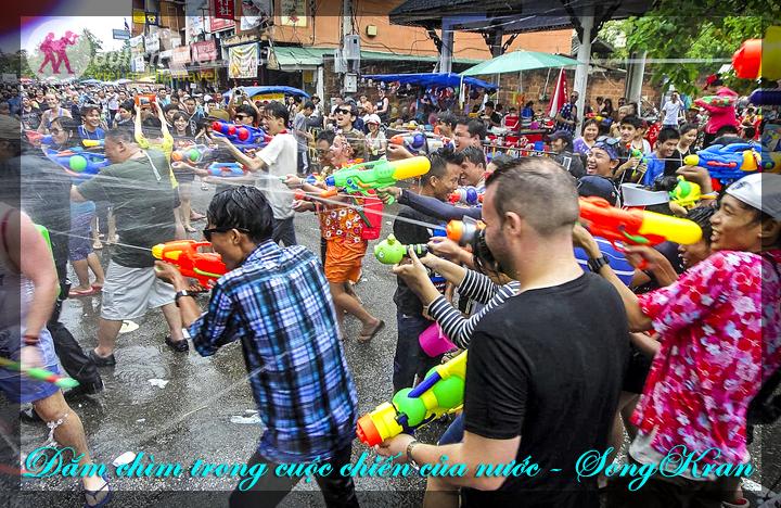 le-hoi-te-nuoc-songkran-thailand_du-lich-viet