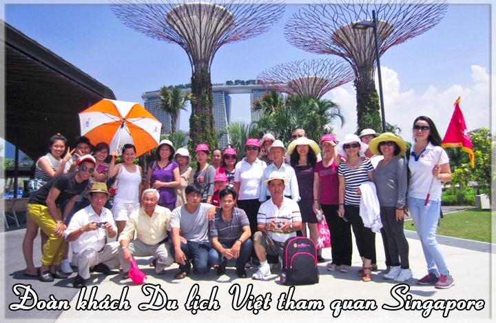 doan-khach-du-lich-viet-tham-quan-singapore_du-lich-viet_3