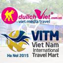 Du lịch Việt giảm giá đến 45% tại VITM Hanoi 2015