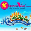 Du lịch Việt tặng Tour miễn phí & giảm giá tour Hè đến 6,000,000Đ