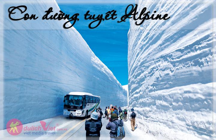 du-lich-nhat-ban-con-duong-tuyet-alpine_du-lich-viet