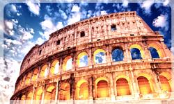 Du lịch Châu Âu: Đức – Séc – Áo – Thụy Sỹ – Pháp chào thu 2015
