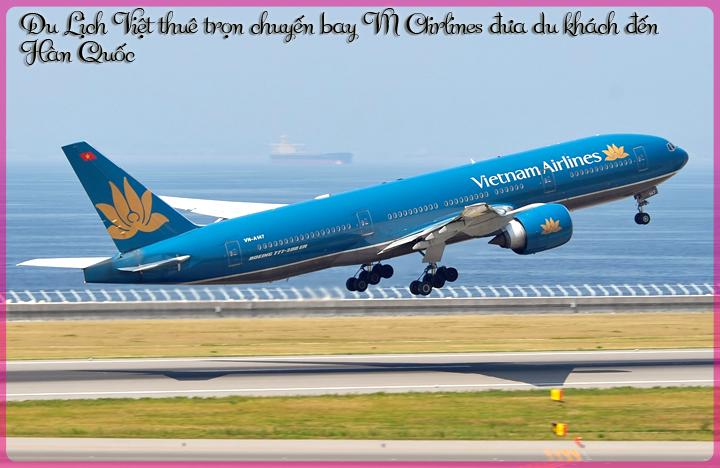 du-lich-han-quoc-charter-bay-vietnam-airlines_du-lich-viet