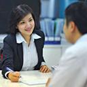 Thông tin tuyển dụng nhân viên kinh doanh tour du lịch trong nước